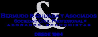 Bufetebq Logo